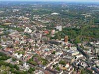 Frau sucht mann luxemburg photo 11