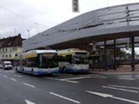 Partnersuche amp kostenlose Kontaktanzeigen in Solingen